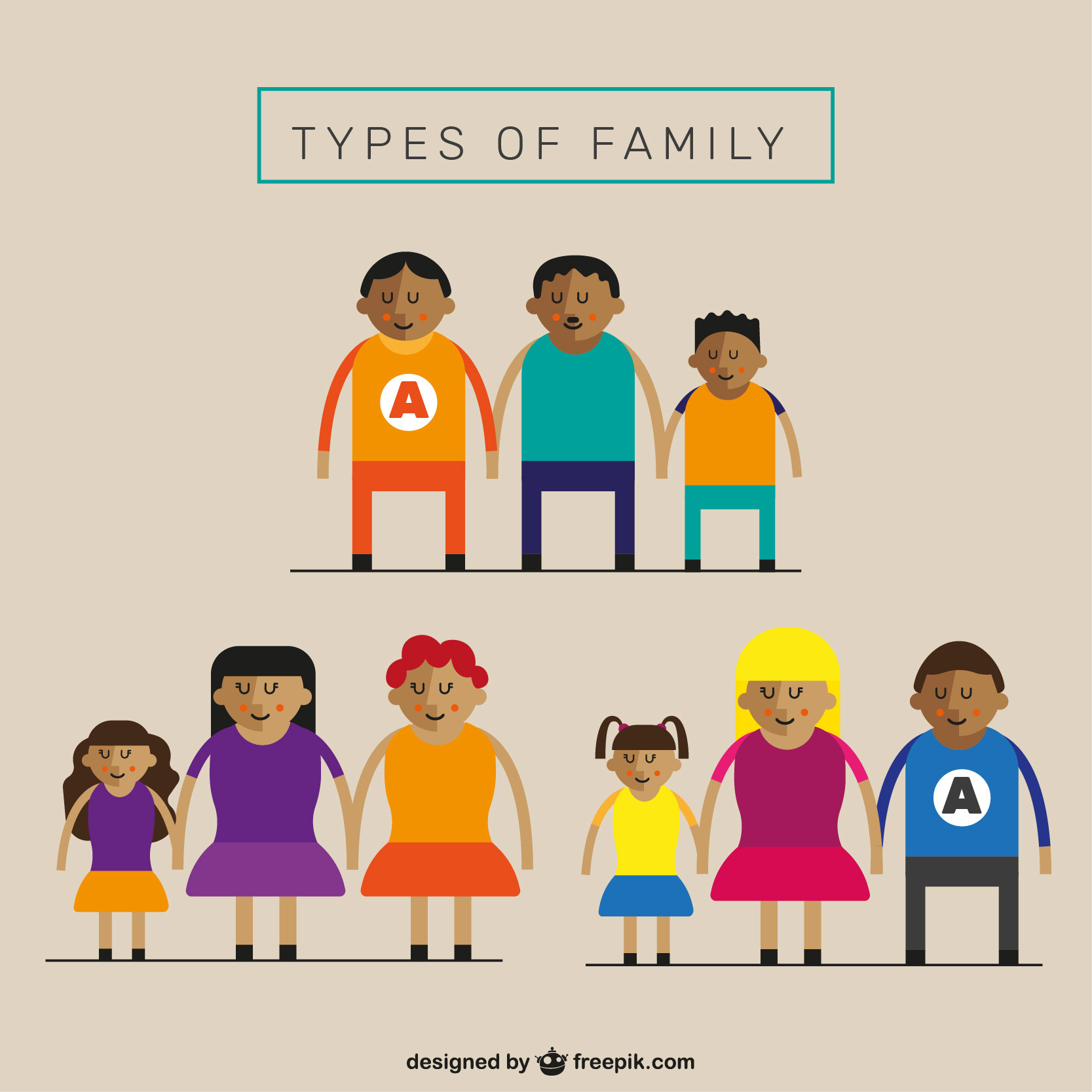 social class and the family In such a case, social class refers to socio-cultural aspects of one's life, namely the traits, behaviors, knowledge, and lifestyle that one is socialized into by one's family this is why class descriptors like low, working, upper, or high can have social as well as economic implications for how we understand the person described.